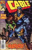 Cable #82