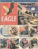 Eagle (1st Series) #93