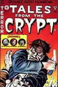 Tales From the Crypt (Gladstone) #4