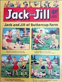 Jack and Jill #184