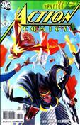 Action Comics #871
