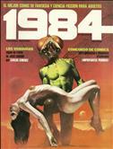 1984 (Toutain) #15