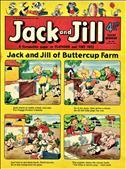 Jack and Jill #223