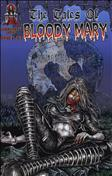 The Tales of Bloody Mary #3