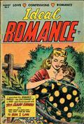 Ideal Romance #5