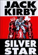 Silver Star Book #1 Hardcover