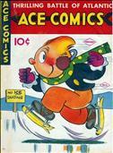 Ace Comics #59