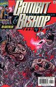 Gambit and Bishop #4