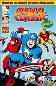 Marvel Classic (Panini) #1