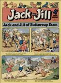 Jack and Jill #28