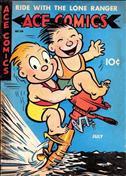 Ace Comics #136