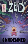 Zed #3