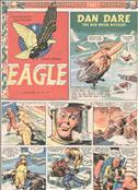 Eagle (1st Series) #89