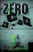 Zero (Image, 2nd Series) #5
