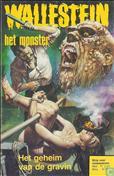 Wallestein het monster #79