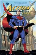 Action Comics #1000 Variation B