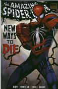 The Amazing Spider-Man Book #23 Hardcover