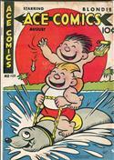Ace Comics #125