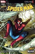 All-New Spider-Man (Panini) #10