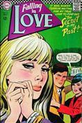 Falling in Love #92