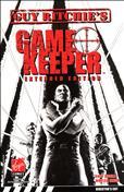 Gamekeeper #1 Variation C