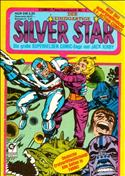 Silver Star (Condor) #1