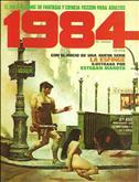 1984 (Toutain) #5
