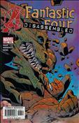 Fantastic Four (Vol. 1) #518