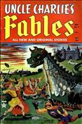 Uncle Charlie's Fables #3