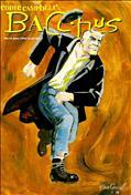 Bacchus (Eddie Campbell's…) #35