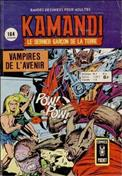 Kamandi (Arédit) #6
