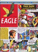 Eagle (1st Series) #262