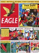 Eagle (1st Series) #264