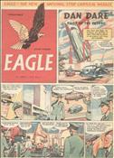 Eagle (1st Series) #2