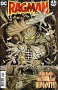 Ragman (3rd Series) #1