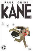 Kane #1