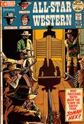 All-Star Western (2nd Series) #10