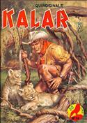 Kalar (Dardo) #24