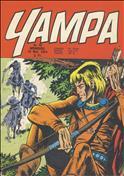 Yampa (Lug) #12