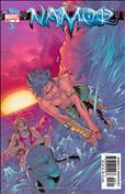Namor (Vol. 2) #3