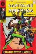 Capitaine America #6