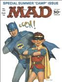 Mad #105