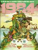1984 (Toutain) #17