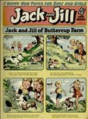 Jack and Jill #5