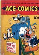 Ace Comics #48