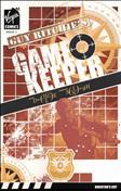 Gamekeeper #2 Variation B