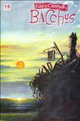 Bacchus (Eddie Campbell's…) #15
