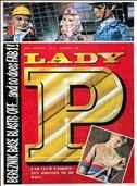 Lady Penelope #42