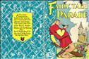 Fairy Tale Parade #1