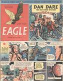 Eagle (1st Series) #115